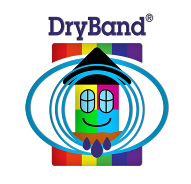 DryBand CZ