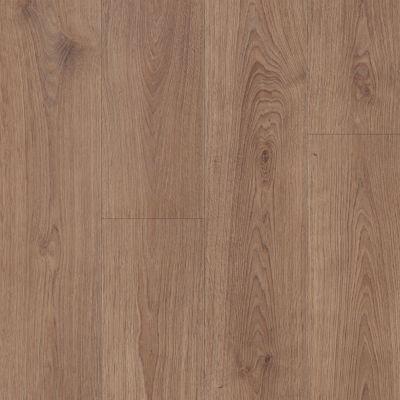 Co je to laminátová podlaha?