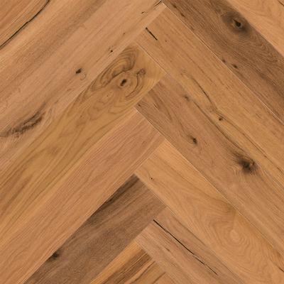 Co znamená hotová podlaha