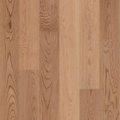 Design parketové podlahy