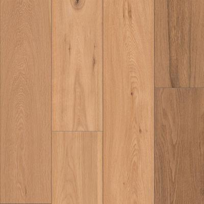 Designová ručně hoblovaná podlaha z tvrdého dřeva