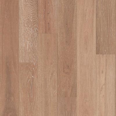 Hotová designová podlaha z tvrdého dřeva