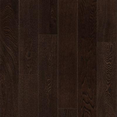 Vodě odolná dřevěná laminátová podlaha