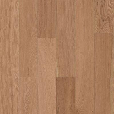 Ručně hoblovaná laminátová podlaha