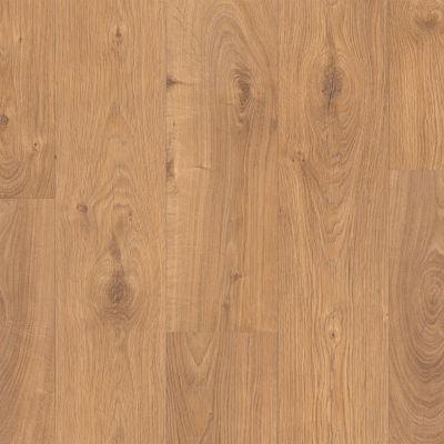 Recyklace laminátové podlahy