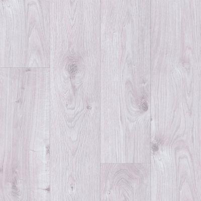 Pokládka laminátové podlahy se suchým zámkem