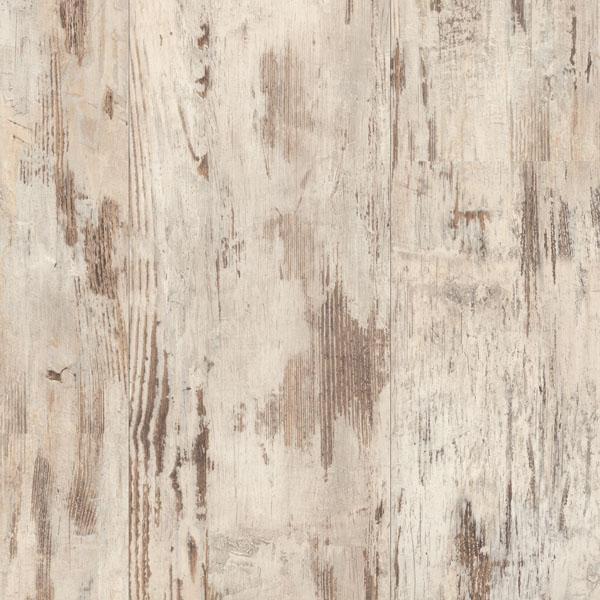 Společnost laminátové dřevěné podlahy