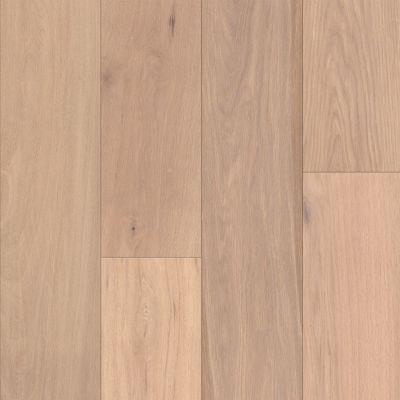 Laminátové podlahy vypadající jako masivní