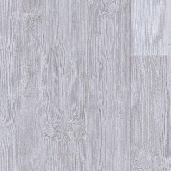 Nejlépe hodnocené laminátové dřevěné podlahy