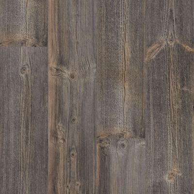 Hotová parketová dřevěná podlaha