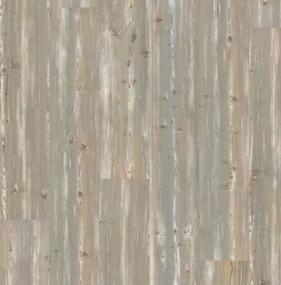 Co je to dřevěný laminát?