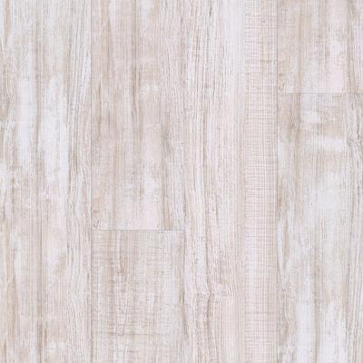 Pokládka podlahové podložky laminátové podlahy