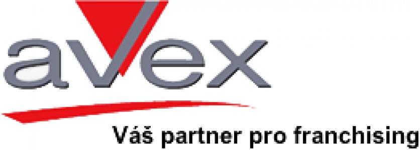 AVEX systems s.r.o.