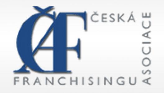 Česká asociace franchisingu