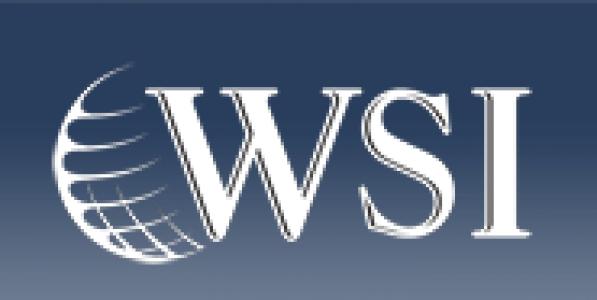 WSI franchise